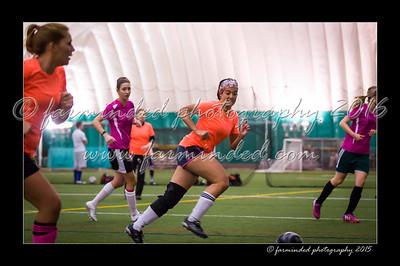 DSC_3376-12x18-Soccer-11_2015-W