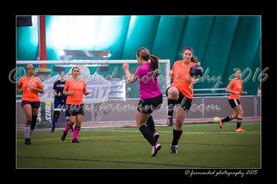 DSC_3342-12x18-Soccer-11_2015-W