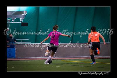 DSC_3486-12x18-Soccer-11_2015-W