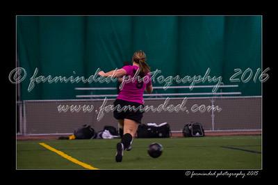 DSC_3547-12x18-Soccer-11_2015-W