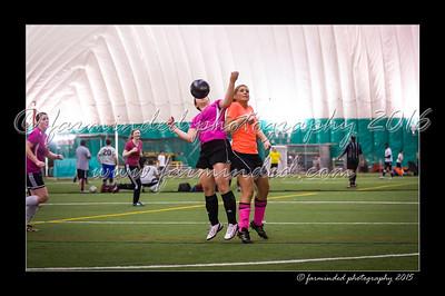 DSC_3529-12x18-Soccer-11_2015-W