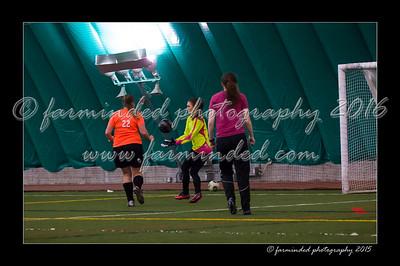 DSC_3407-12x18-Soccer-11_2015-W