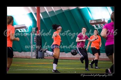 DSC_3455-12x18-Soccer-11_2015-W