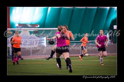 DSC_3340-12x18-Soccer-11_2015-W