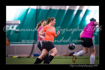 DSC_3560-12x18-Soccer-11_2015-W