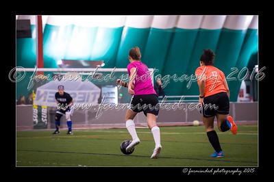 DSC_3477-12x18-Soccer-11_2015-W