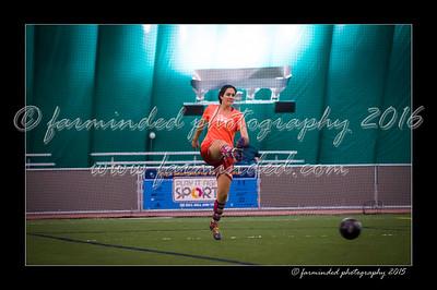 DSC_3505-12x18-Soccer-11_2015-W