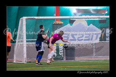 DSC_3592-12x18-Soccer-11_2015-W
