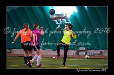 DSC_3448-12x18-Soccer-11_2015-W