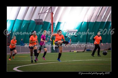 DSC_3410-12x18-Soccer-11_2015-W