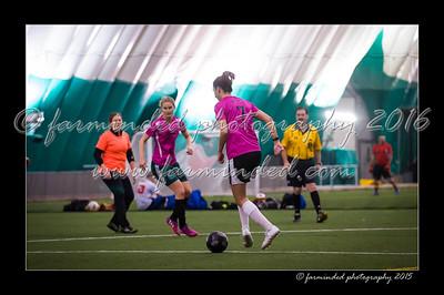 DSC_3412-12x18-Soccer-11_2015-W