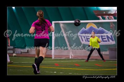 DSC_3457-12x18-Soccer-11_2015-W