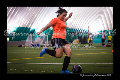 DSC_3400-12x18-Soccer-11_2015-W