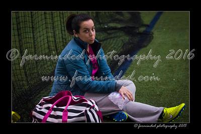 DSC_3333-12x18-Soccer-11_2015-W