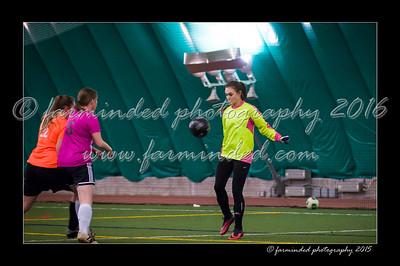 DSC_3446-12x18-Soccer-11_2015-W