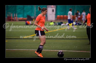 DSC_3327-12x18-Soccer-11_2015-W