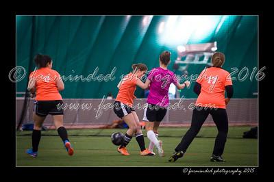 DSC_3355-12x18-Soccer-11_2015-W