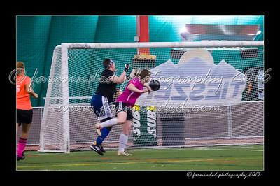 DSC_3591-12x18-Soccer-11_2015-W