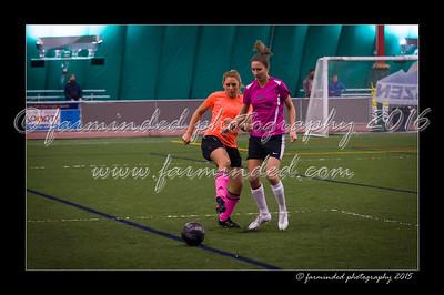 DSC_3336-12x18-Soccer-11_2015-W