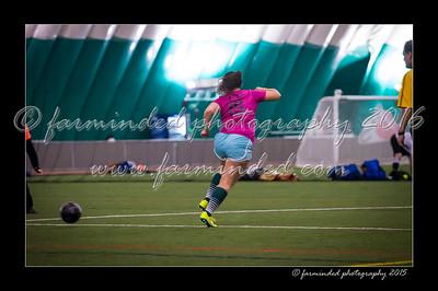 DSC_3303-12x18-Soccer-11_2015-W