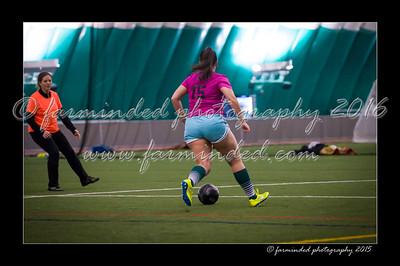 DSC_3298-12x18-Soccer-11_2015-W