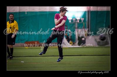 DSC_3536-12x18-Soccer-11_2015-W