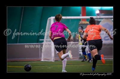 DSC_3480-12x18-Soccer-11_2015-W