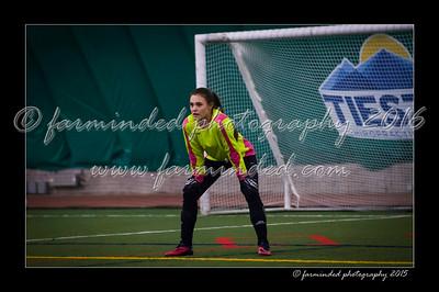 DSC_3513-12x18-Soccer-11_2015-W