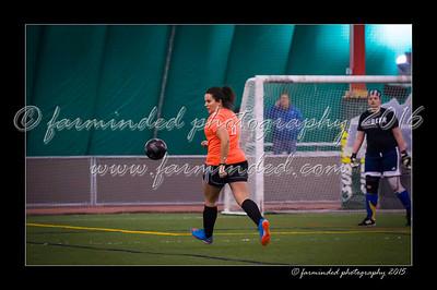 DSC_3350-12x18-Soccer-11_2015-W