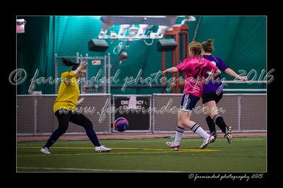 DSC_5622-12x18-Soccer-12_2015-W