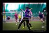 DSC_6109-12x18-Soccer-12_2015-W