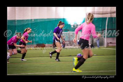 DSC_6049-12x18-Soccer-12_2015-W