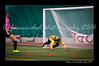 DSC_6058-12x18-Soccer-12_2015-W