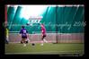 DSC_6082-12x18-Soccer-12_2015-W