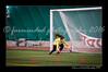 DSC_6057-12x18-Soccer-12_2015-W