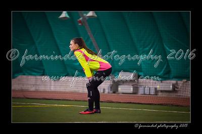DSC_5692-12x18-Soccer-12_2015-W