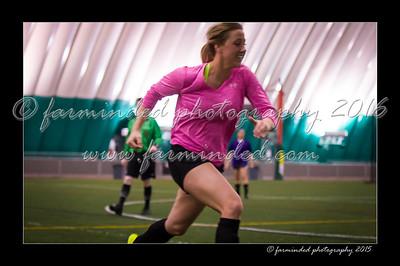 DSC_6117-12x18-Soccer-12_2015-W