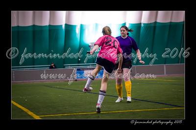 DSC_5733-12x18-Soccer-12_2015-W
