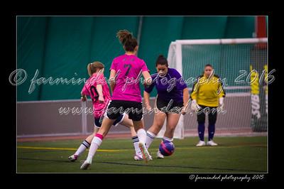 DSC_5744-12x18-Soccer-12_2015-W