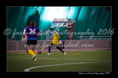 DSC_5714-12x18-Soccer-12_2015-W