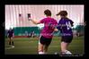 DSC_6134-12x18-Soccer-12_2015-W