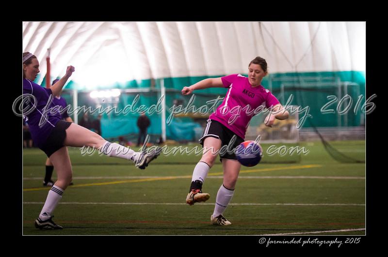 DSC_6139-12x18-Soccer-12_2015-W