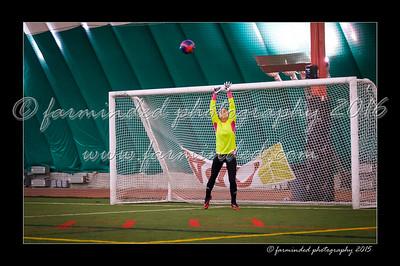 DSC_5908-12x18-Soccer-12_2015-W