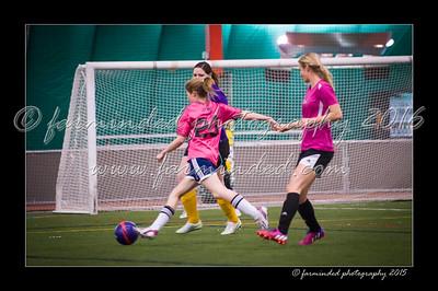 DSC_5888-12x18-Soccer-12_2015-W