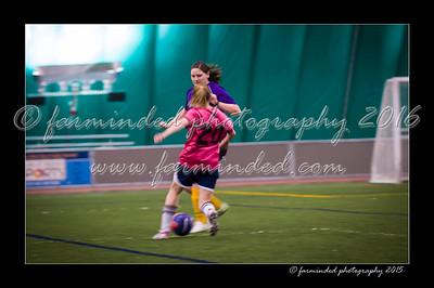 DSC_6031-12x18-Soccer-12_2015-W