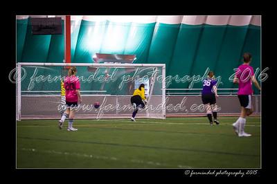 DSC_5755-12x18-Soccer-12_2015-W