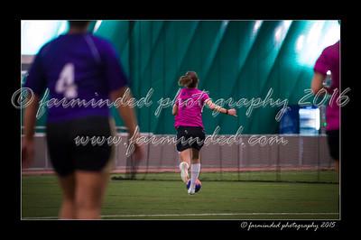 DSC_5842-12x18-Soccer-12_2015-W