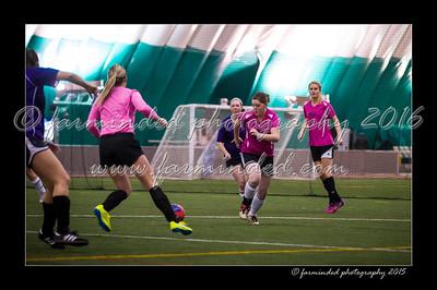 DSC_5660-12x18-Soccer-12_2015-W