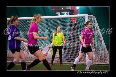 DSC_5768-12x18-Soccer-12_2015-W