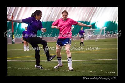 DSC_5767-12x18-Soccer-12_2015-W
